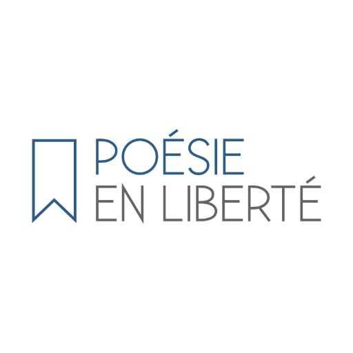 Poésie En Liberté On Twitter Court Prologue Pour Les 20
