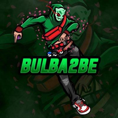 YoungBulba
