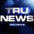 @TruNews Profile picture