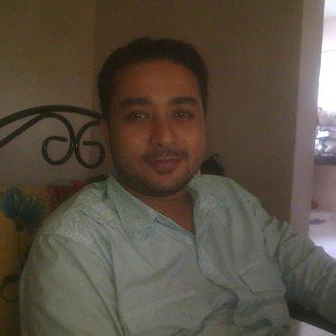 sudipto acharya (@sudiptoacharya) Twitter profile photo