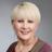 Sue Phillips✍️ Women's Fiction Author