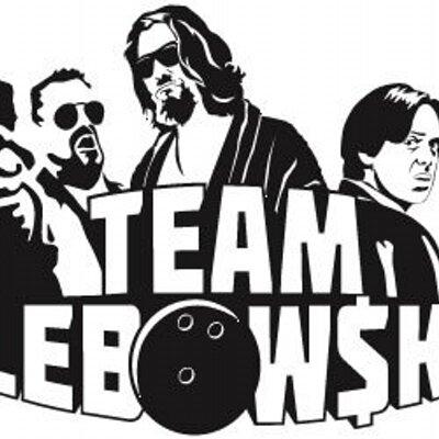 Team lebowski small 400x400