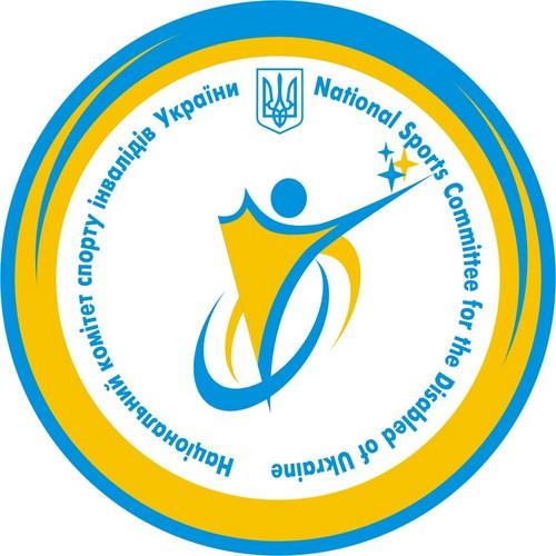 @ukrparalympic