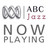 ABC Jazz Now Playing
