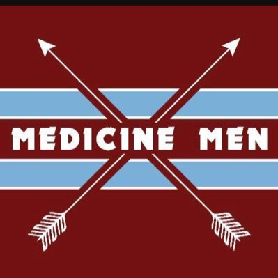 Image result for baltimore medicine men ultimate