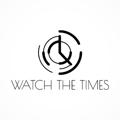 Watch The Times