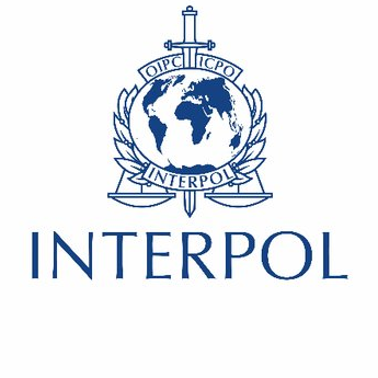 @INTERPOL_HQ