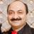 Ashwani Khanna