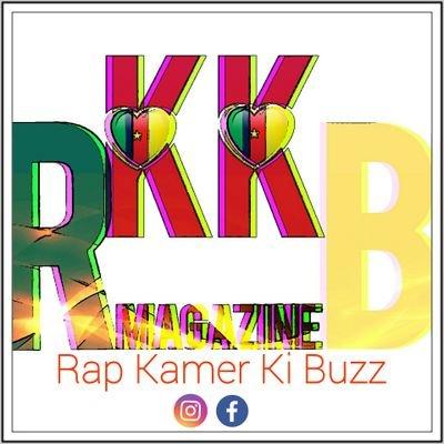 Rap Kamer Ki Buzz