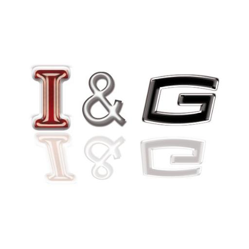 Informatica & Games