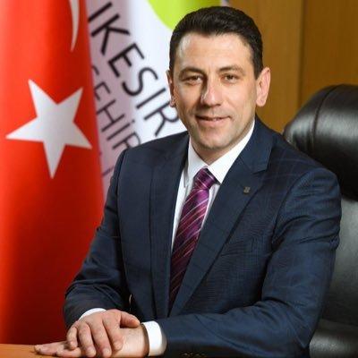 Yasin Sağay (@YasinSagay)   Twitter