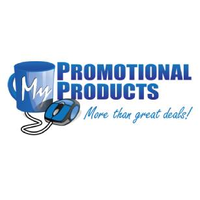 My Promotional Products