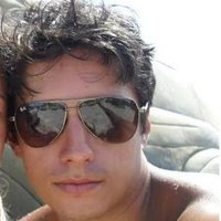 Jayme Franco Neto