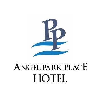 AngelParkPlace