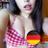 deutschewebcams