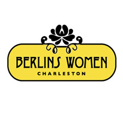 Berlins for Women | Social Profile