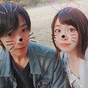 Yuchamu_crew