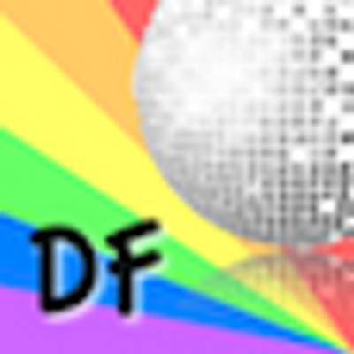 Gay Cd 25