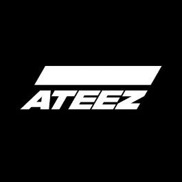 ateez doing things