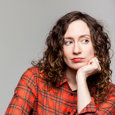 Sharon Shattuck (@SharonShattuck1) Twitter profile photo
