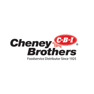 Cheney Brothers Inc On Twitter Cheney Brothers Was Proud