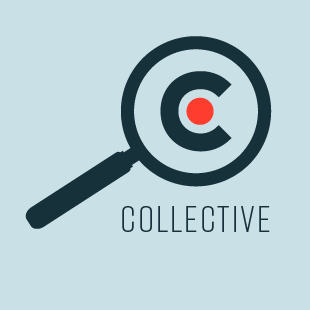The Clutch Collective