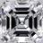 Dasman Jewelry