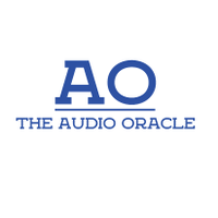 The Audio Oracle