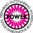 IUPUI POWER Camp