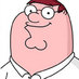 Peter Griffin - PeterGriffin