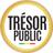 Tresor Public Senegal