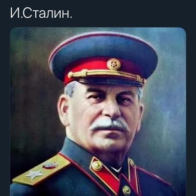 Ирина Верещако (@IhQ5bwRDwAMr4Iu)