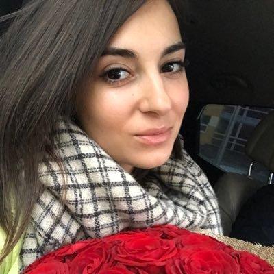 @Val_Novgorodova