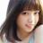 Chihi_ro◢⁴⁶