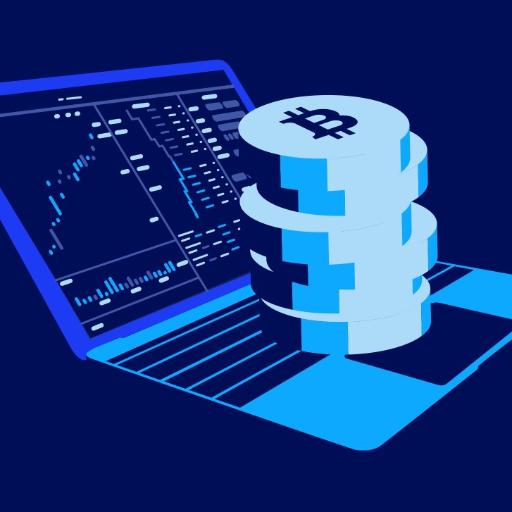 CryptoNews lite version