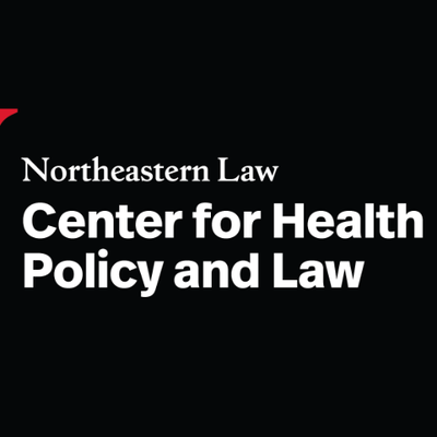 CtrHealthPolicyLaw on Twitter: