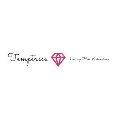 TemptressLuxuryHair (@TemptressLuxury) Twitter profile photo