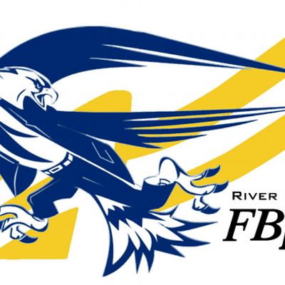River Hill Fbla Rhfbla Twitter