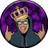KingVibe_