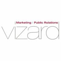 Vizard Marketing & PR