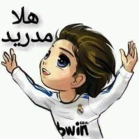 hassan_hydr