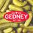 Gedney Foods