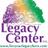Let's Talk Legacy