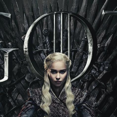 game of thrones season 8 episode 4 putlocker online free