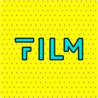 Filməbax