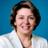 Caterina Chinnici (@CaterinaChinnic) Twitter profile photo