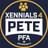 Xennials for Mayor Pete