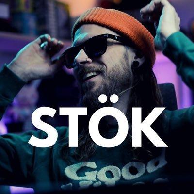 STÖK on Twitter: