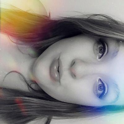 Heather Kania