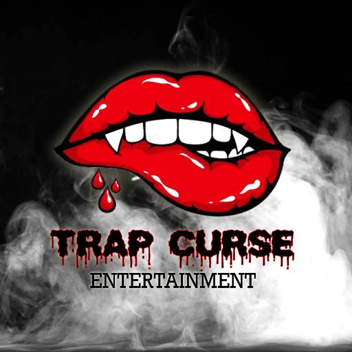 Trap Curse Entertainment